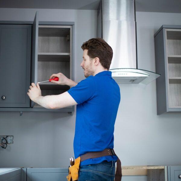 Kitchen fitting-min