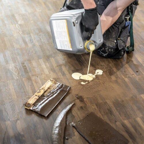 floor restoration 2-min